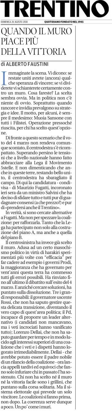 20180826_editoriale Faustini