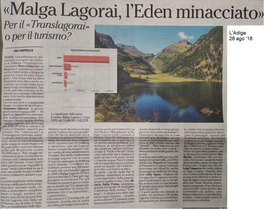 20180828_Malga Lagorai
