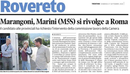 20180909_Marini riferisce commissione Lavoro