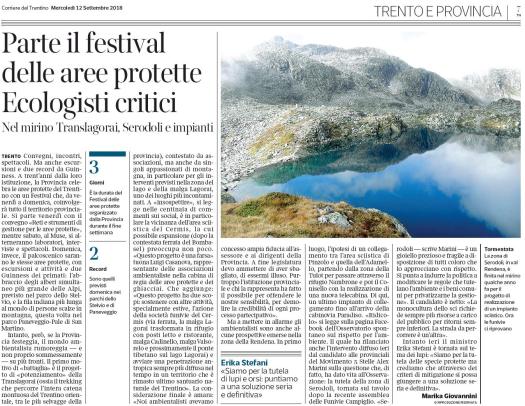 20180912_parte festival aree protette
