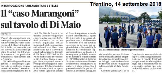 20180914_Marangoni