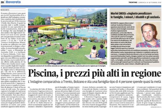 20180917_prezzi piscina Rovereto