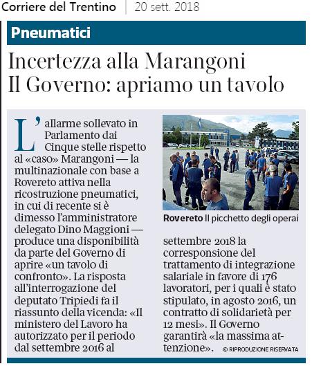 20180920_incertezza alla Marangoni