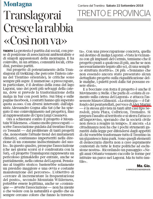 20180922_Translagorai CorriereTN