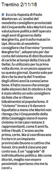 20181102_risposta Mantovan