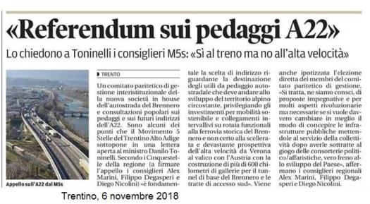 20181106_referendum su pedaggi A22