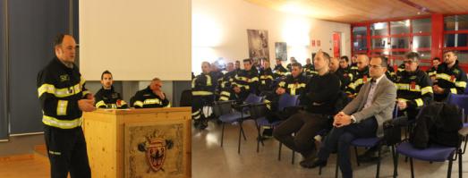 20181220_assemblea comandanti Marini Binelli