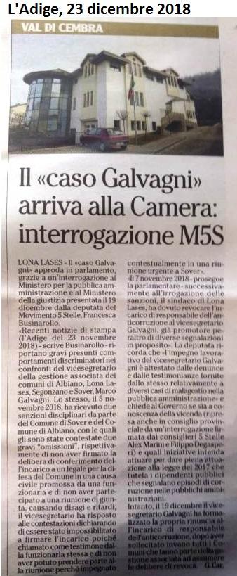 20181223_caso Galvagni
