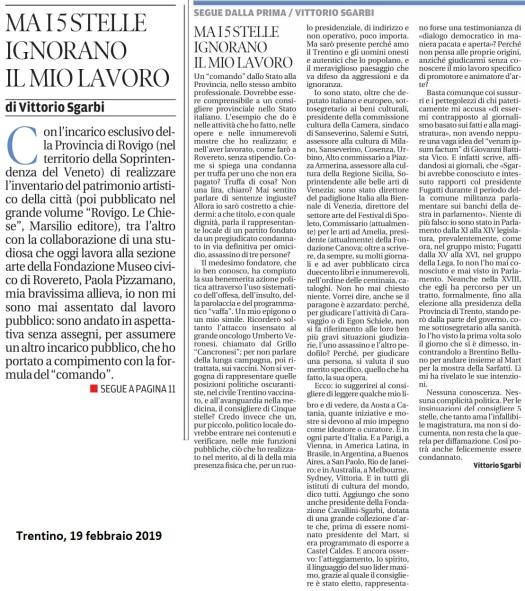 20190219_Trentino Sgarbi