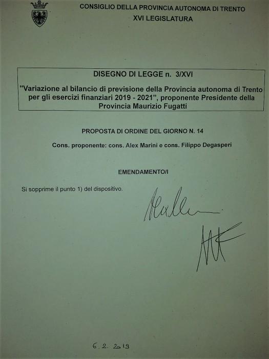 IMG_20190206_proposta odg 14