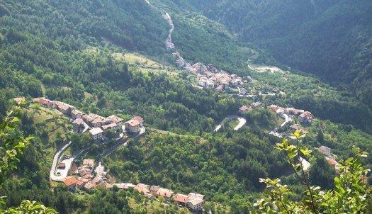 B-8615-terragnolo-valle-del-leno