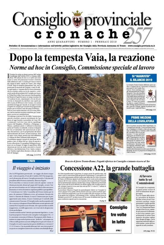 20190201_Cronache Consiglio.jpg