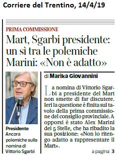 20190405_Sgarbi presidenti Mart Corriere