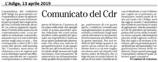 20190413_comunicato CdR