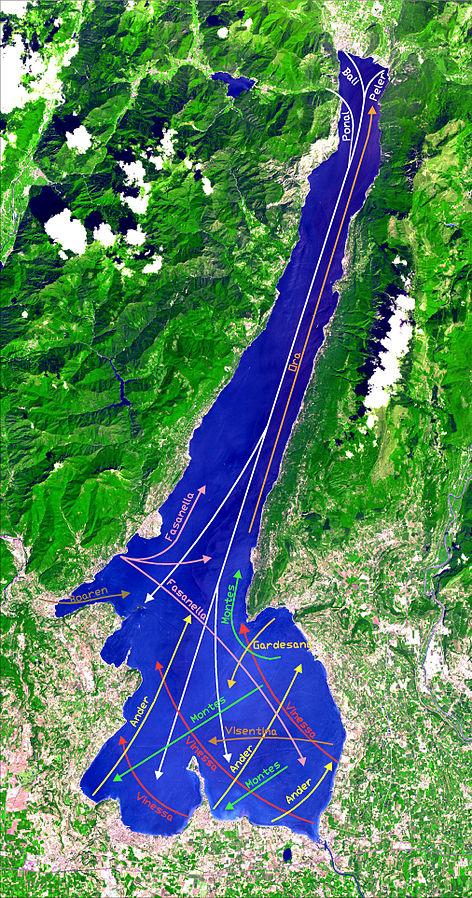 Lago_di_Garda_venti