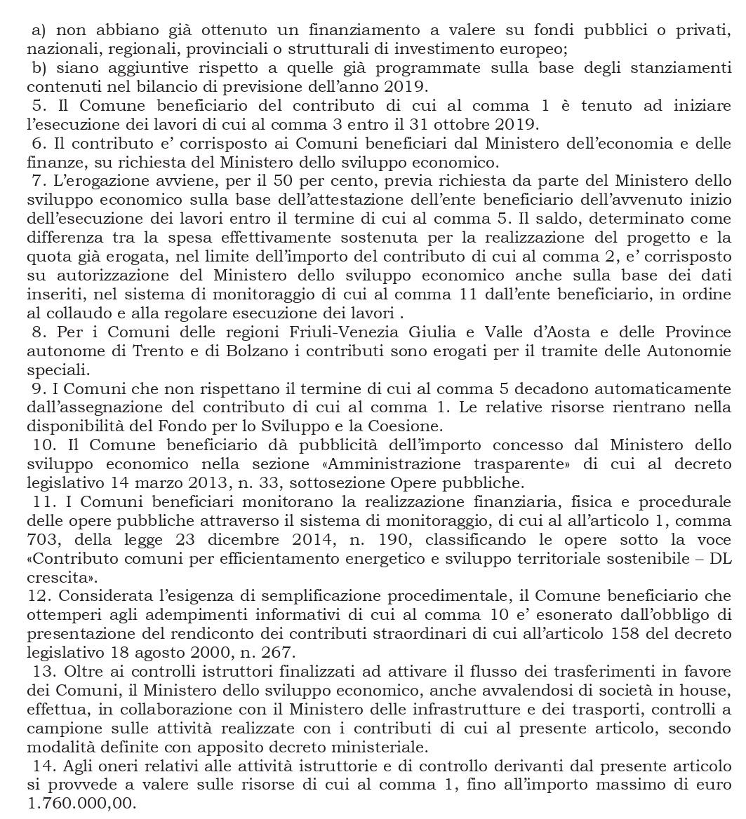 provvedimento Fraccaro_page-0002