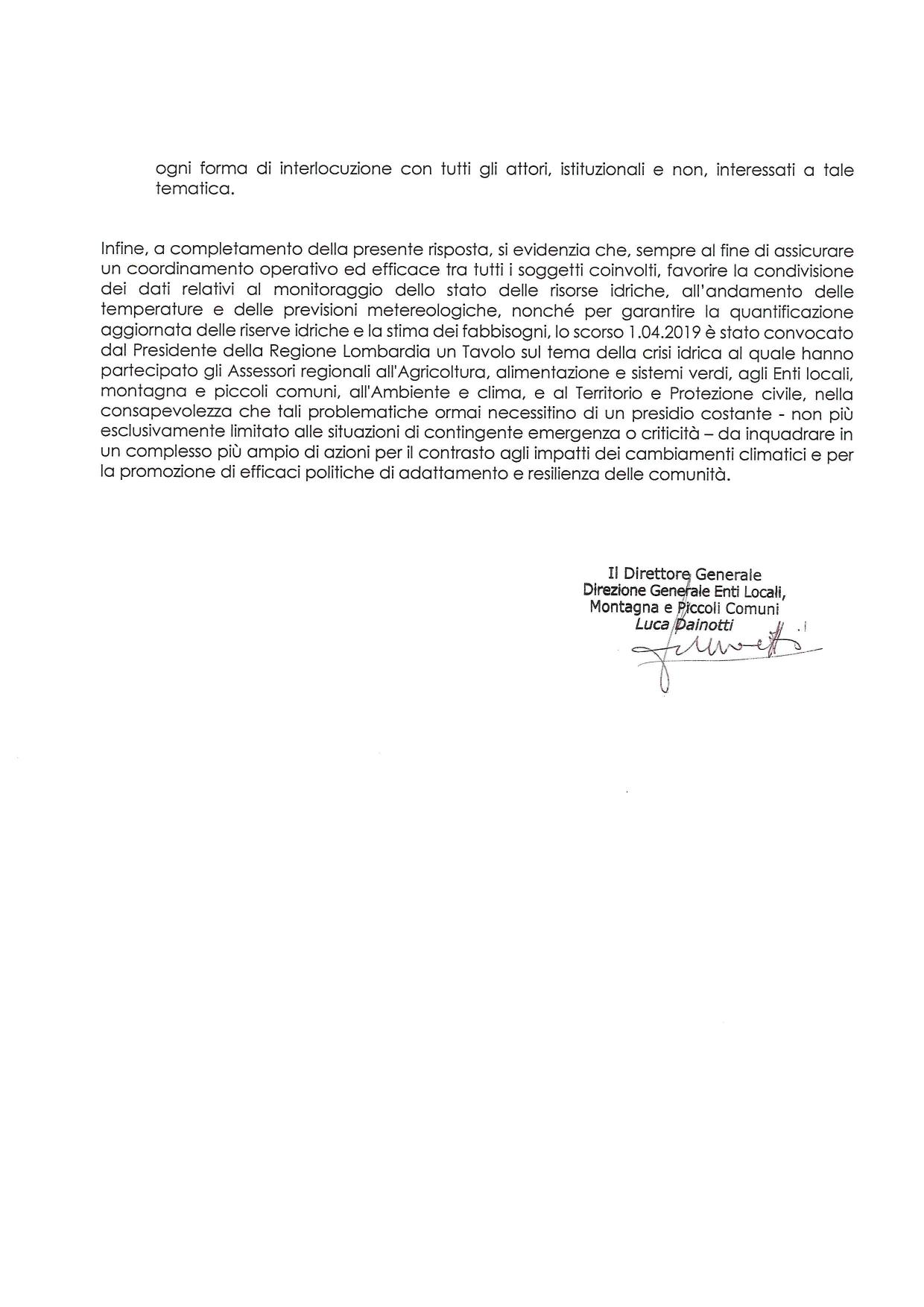 20190718_Risposta ad Alberti Lombardia ITR 2400_page-0002