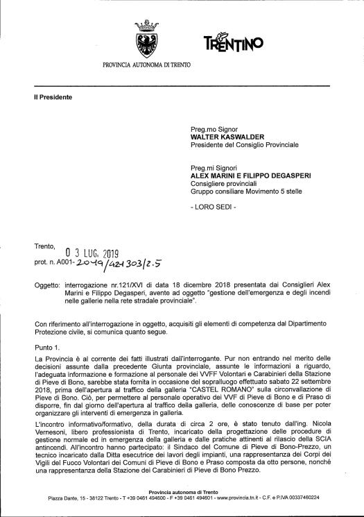 20190703_risposta Fugatti a Marini_page-0001
