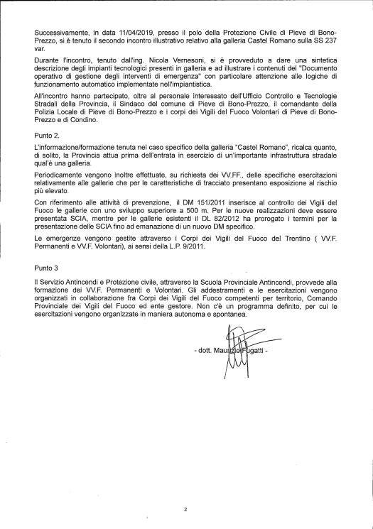 20190703_risposta Fugatti a Marini_page-0002