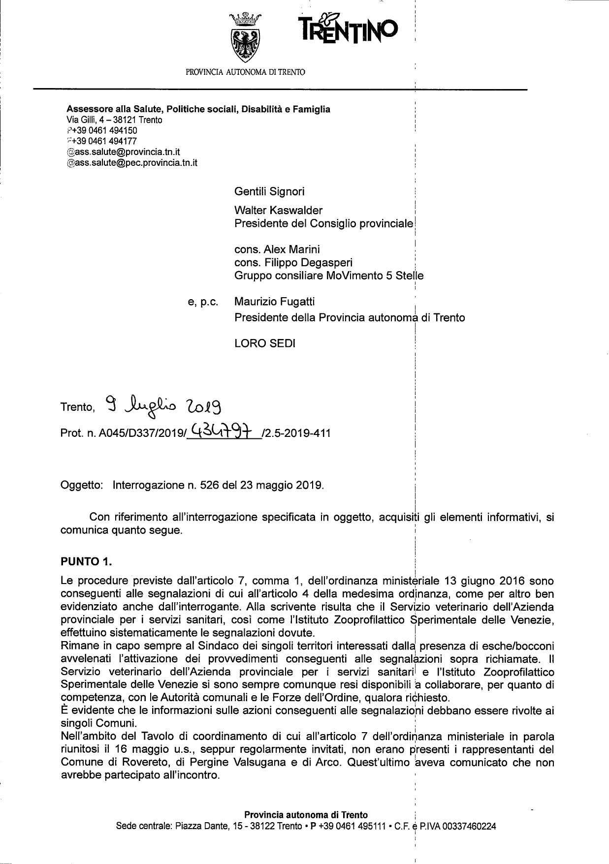 20190709_risposta bocconi avvelenati (1)