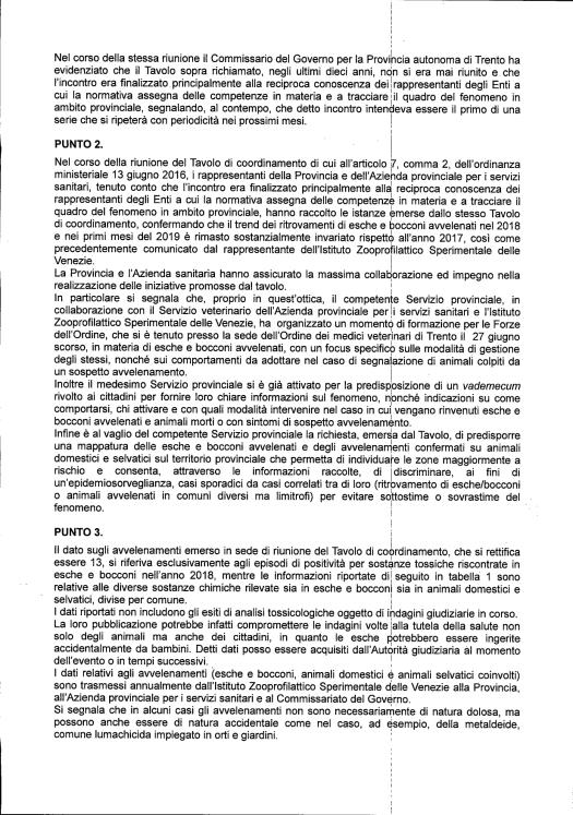 20190709_risposta bocconi avvelenati (2)
