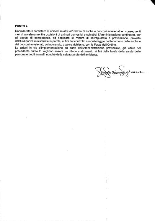 20190709_risposta bocconi avvelenati (5)