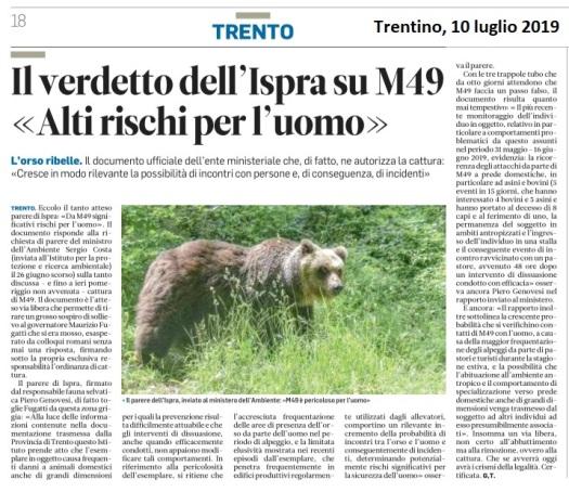 20190710_giudizio che condanna orso (2)