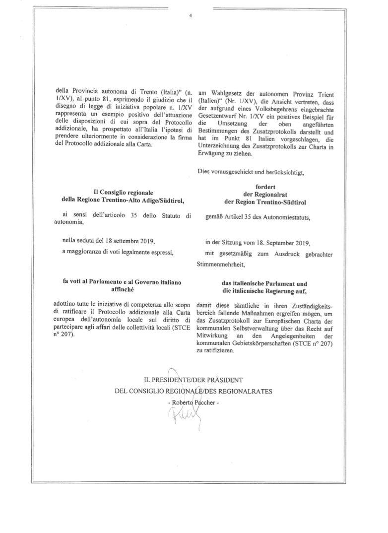 proposta-voto-04
