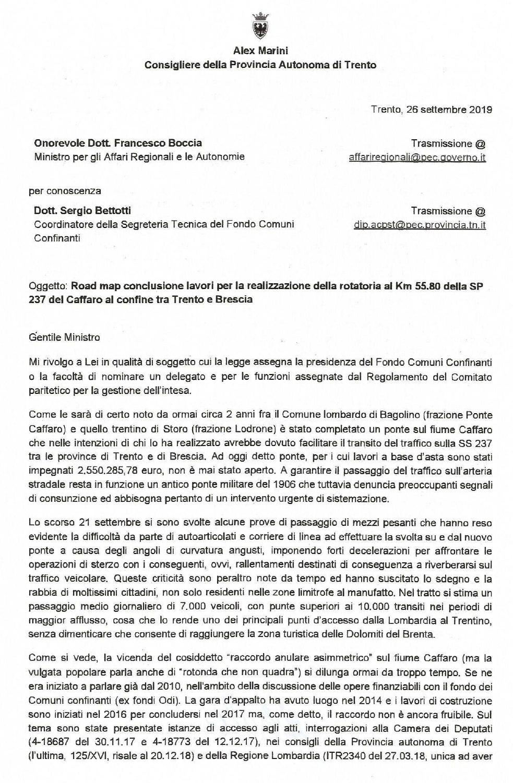 20190926_Lettera aperta ministro affari regionali__page-0001