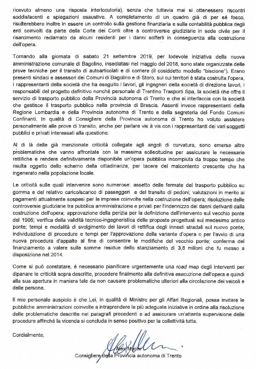 20190926_Lettera aperta ministro affari regionali__page-0002