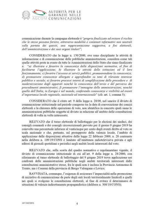 20200320_Delibera_107_20_CONS_Provincia di Trento_signed_amc_page-0004