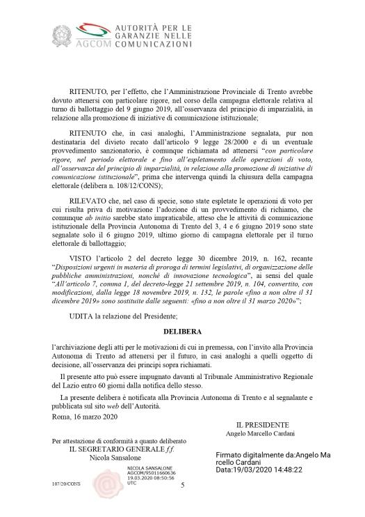 20200320_Delibera_107_20_CONS_Provincia di Trento_signed_amc_page-0005