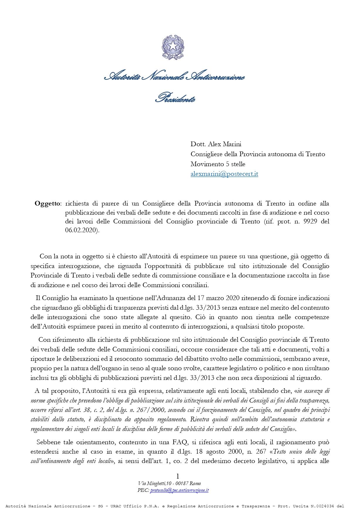 20200325_anac-su-trasparenza-atti-consiglio-provinciale_page-0001