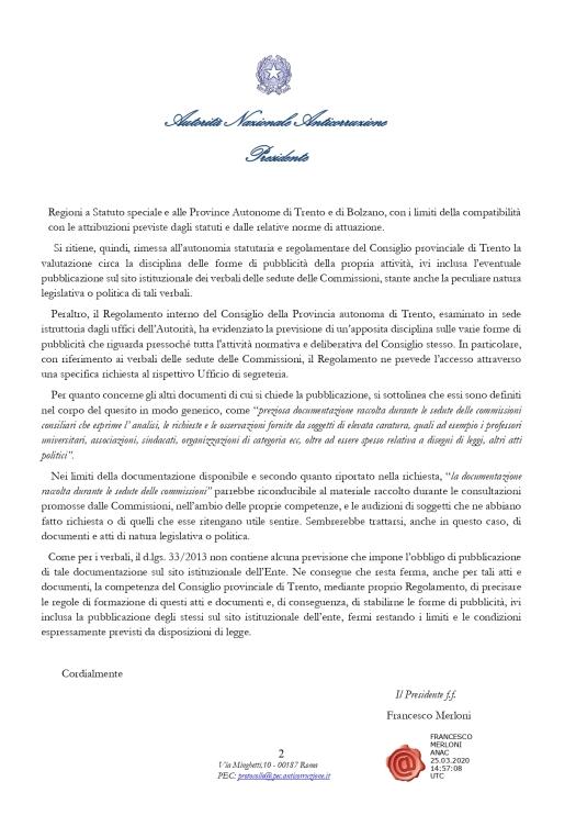 20200325_anac-su-trasparenza-atti-consiglio-provinciale_page-0002