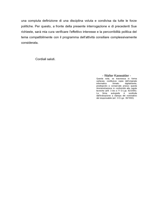 20200709_risposta pubblicita lavori consiliari_page-0003