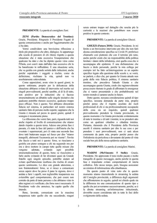 20200303_intervento Marini Covid 3 marzo 2020_page-0001
