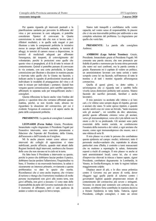 20200303_intervento Marini Covid 3 marzo 2020_page-0002