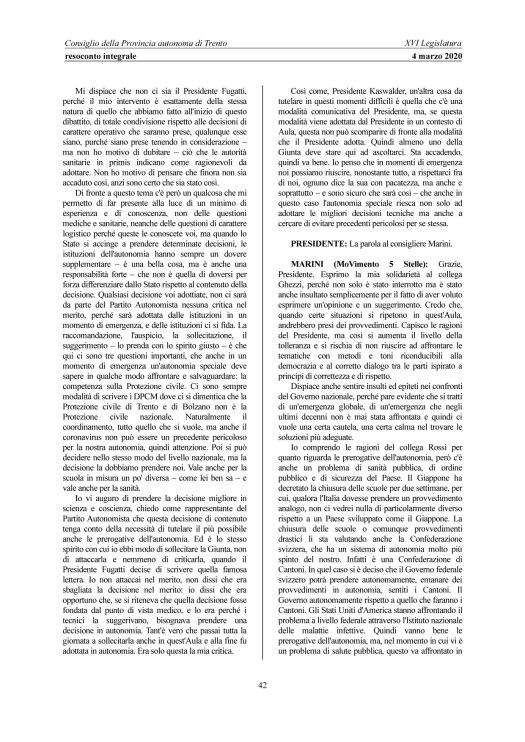 20200304_intervento Marini 4 marzo_page-0001