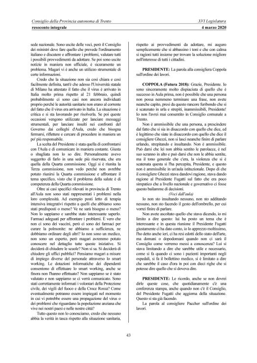20200304_intervento Marini 4 marzo_page-0002